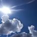 Weather Forecast Orange County